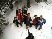 Grupul