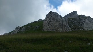 Peisajul nostru :)