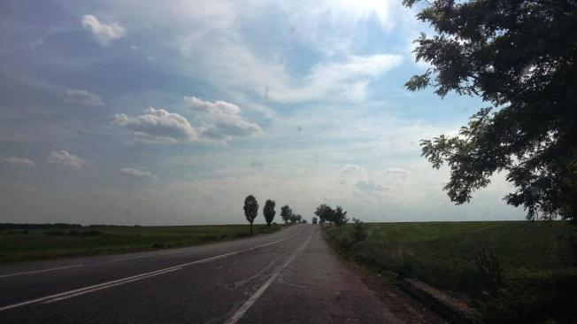 Șoseaua națională Iași-Piatra Neamț