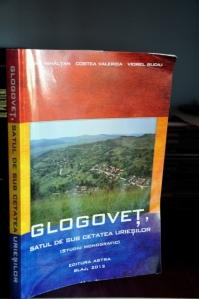 Monografia satului