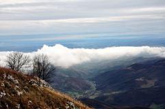 Valea Pârâului Galda