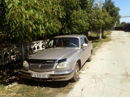 Exemplare de mașini, care cu greu sunt zărite în zona Uniunii Europene